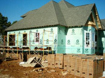Charlotte Home Building Masonry Charlotte Mason