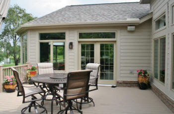 Local Near Me Sunroom Build Repair 2020 Low Cost