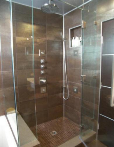 Bathroom Rotten Floor Repair Contractors | Cost Install ...