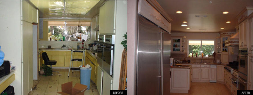 Countertop Companies Near Me : ... Company Kitchen Cabinet Countertops Cost Company Update Kitchens