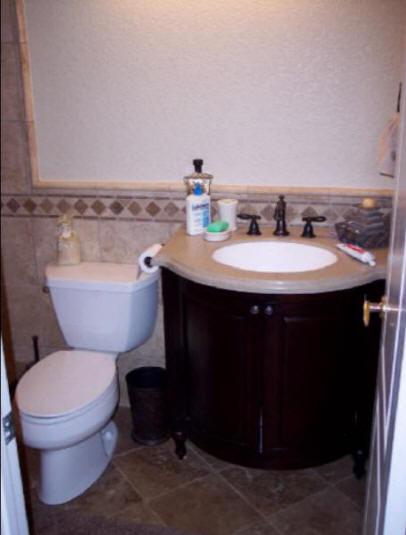 Charlotte Bathroom Remodeling Cost Bathroom Remodel Charlotte Cost