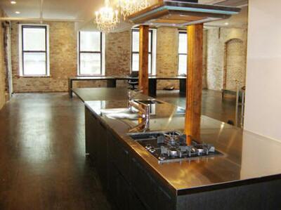 500greenwich2 for Flooring installation columbia sc