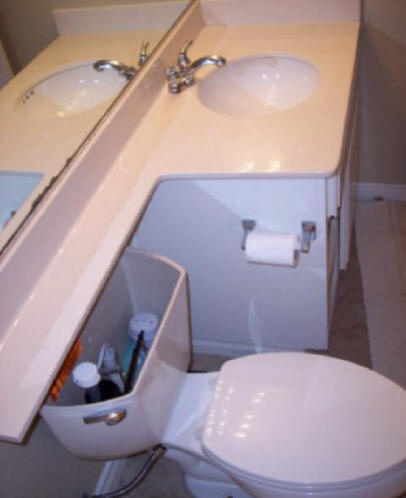 Gallery for Bathroom remodeling fayetteville nc