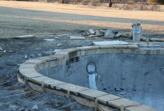 Gastonia Nc Pool Builders Remodel Contractors 2019