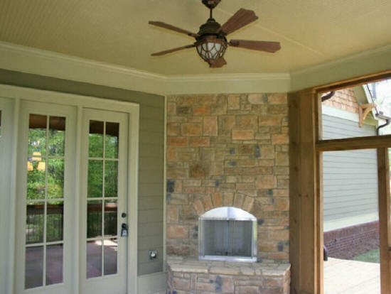 Build Covered Porch Patios Decks Contractors | Install Screened Room  Builders Cost Screen In Porches Enclosures Porches Convert Home Back Front  Porch Deck ...