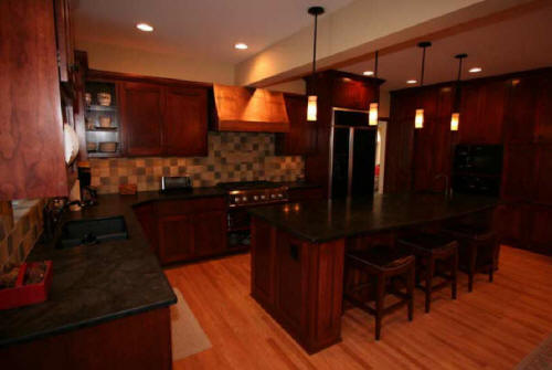 kitchen design mill hill rock hill fort mill sc kitchen remodel we do it all 617