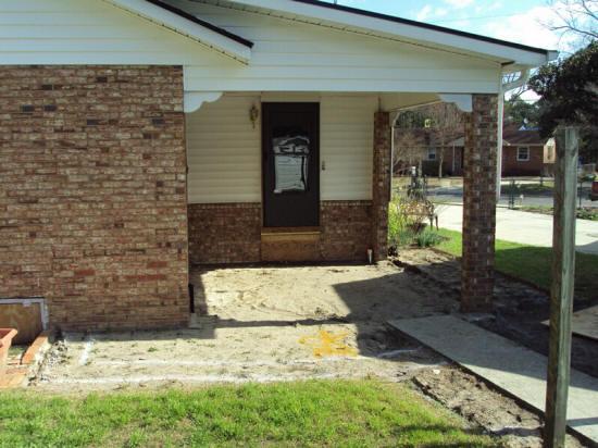 Atlanta Patio Enclosures Atlanta Enclose Deck Porch Company Contractors In Atlanta Ga Patio