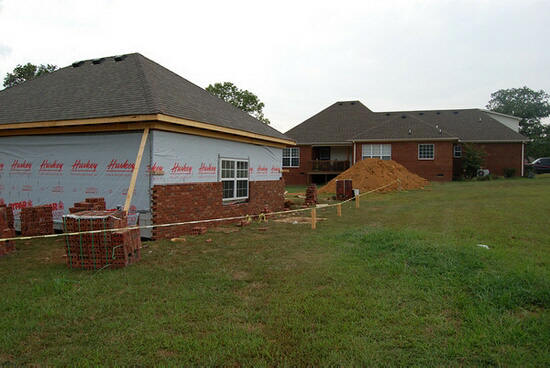 Local Near Me Garage Builders We Do It All Local