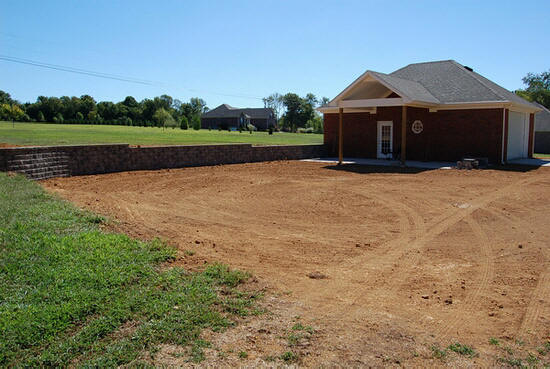 Local near me garage builders we do it all local for Residential builders near me