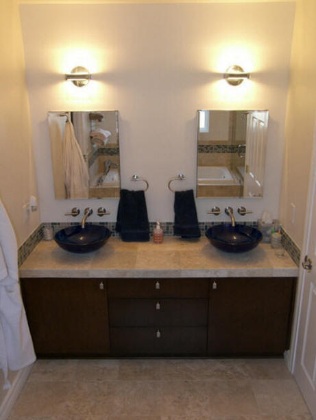Texas Bathroom Remodel Contractor 24x7 Design Updating Bath Cost Home Makeove