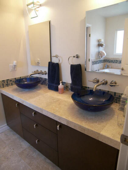 Near ME Bathroom Remodel Large Small We Do It All Low Cost Contractor