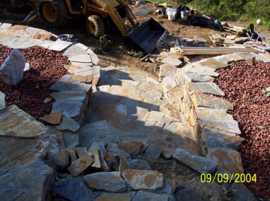 Local Near Me Retaining Walls We Do It All Low Cost