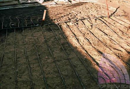 Cost Install Repair Drip Pop Up Irrigation Sprinkler