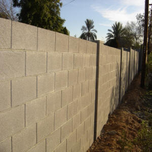 Davidson Nc Fence Company We Do It All Low Cost