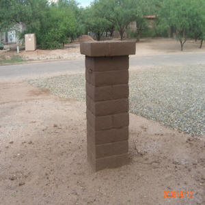 Local Near Me Wood Fence Install Contractors Yard Privacy