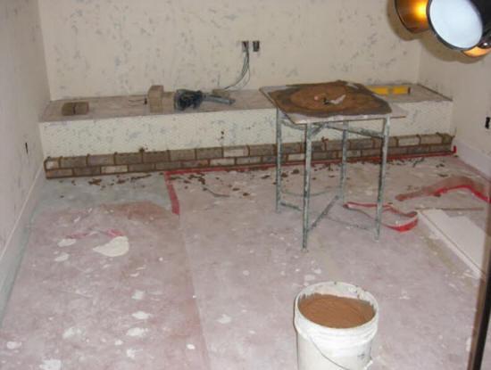 Contractors Brick Amp Stone Veneers Masonry Repairs Cost