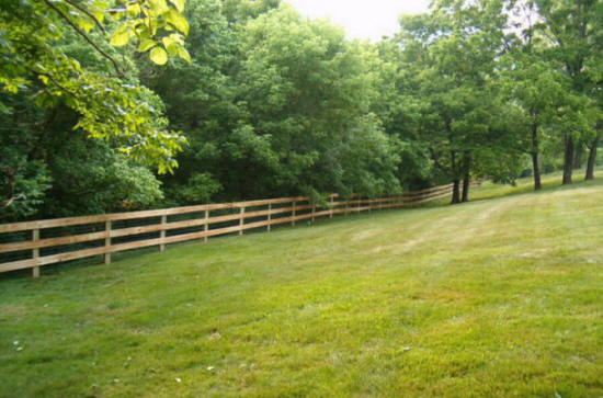 Local Near Me Fence Repair Contractors We Do It All