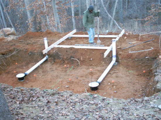 Cary durham apex ponds water features 24x7 cary durham for Koi pond maintenance near me