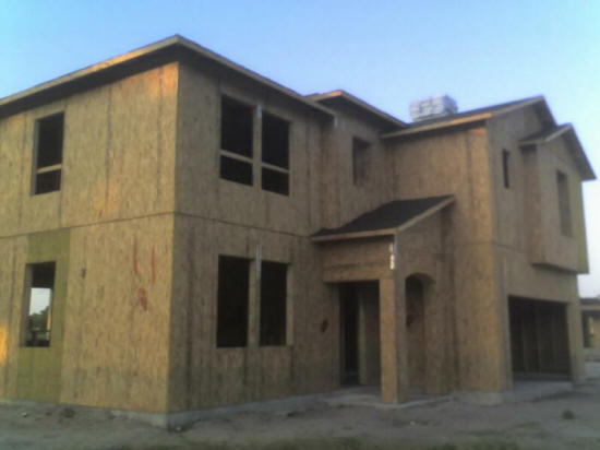 Siding Repairs Stucco Siding Repair Cost