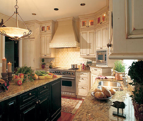 Cabinet Refacing Cost For New Fresh Home Kitchen: Remodel My Kitchen Remodeling Cost