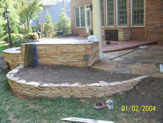 Local near me custom outdoor kitchens fireplaces for Outdoor kitchen cost estimator