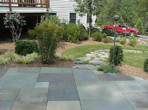 Raleigh Landscaping/Landscaper 24x7 Raleigh Landscaping/Landscaper