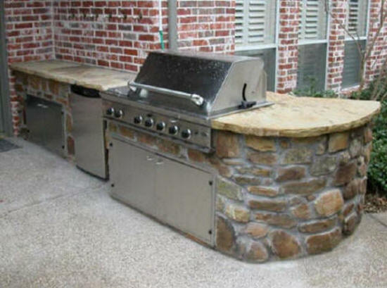 Best Local Near Me Outdoor Living Space Contractors ... on Outdoor Living Space Builders Near Me id=62841