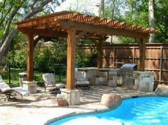 Local Near Me Vinyl Fiberglass Pool Contractors 2020 ... on Outdoor Living Contractors Near Me id=67815