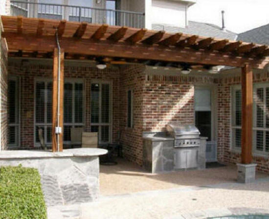 York Sc Landscaping Outdoor Kitchens Outdoor Fireplaces Cost