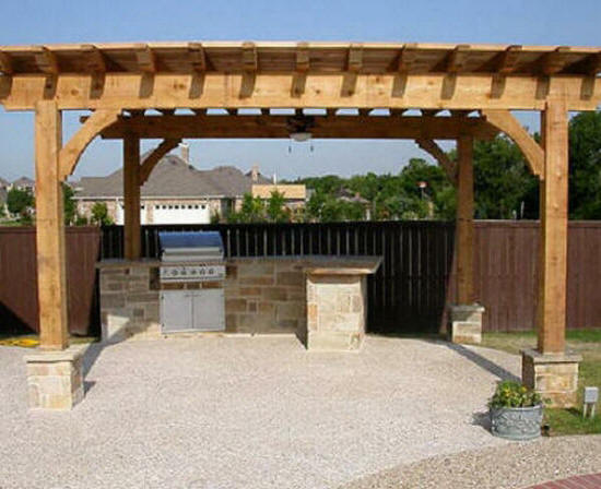 Best Local Near Me Outdoor Living Space Contractors ... on Outdoor Living Space Builders Near Me id=20571