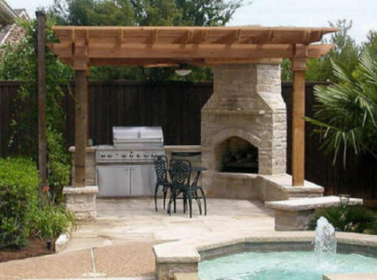 Best Local Near Me Outdoor Living Space Contractors ... on Outdoor Living Space Builders Near Me id=78663