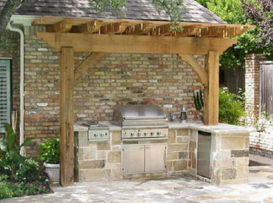 Best Local Near Me Outdoor Living Space Contractors ... on Outdoor Living Space Builders Near Me id=18350