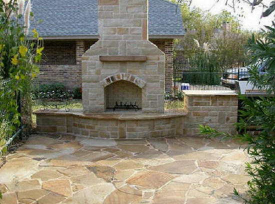 Best Local Near Me Outdoor Living Space Contractors ... on Outdoor Living Space Builders Near Me id=39996