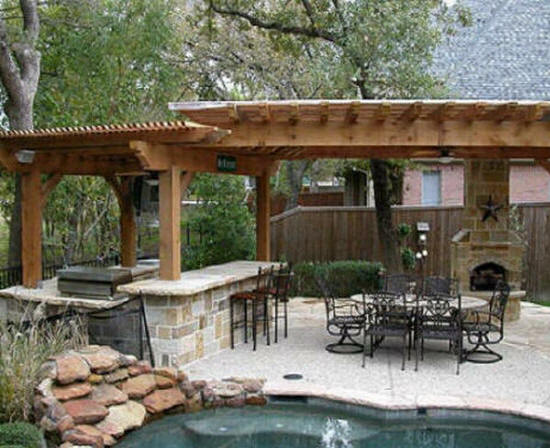 Best Local Near Me Outdoor Living Space Contractors ... on Outdoor Living Space Builders Near Me id=82366