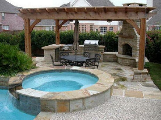 Local Near Me Outdoor Living Space Contractors We Do It All Local Outdoor Living Space