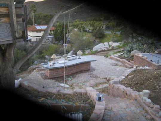 Retaining Walls Charlotte Nc Builders Contractors Landscape