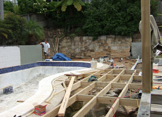Columbia Sc Pool House Columbia Cabanas Contractors Company Cost Cabana Pool House
