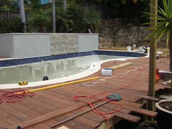 Columbia Sc Pool House 2019columbia Cabanas Contractors