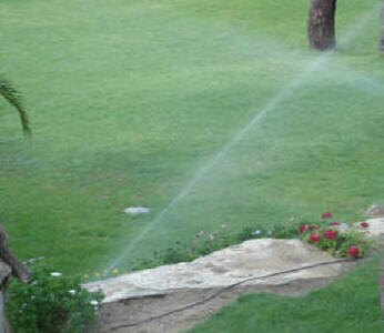 Concord Nc Install Lawn Yard Irrigation 2019 Sprinkler