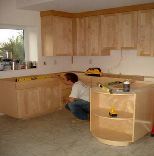Lake wylie sc home remodeling contractors we do it all for Home renovation contractors