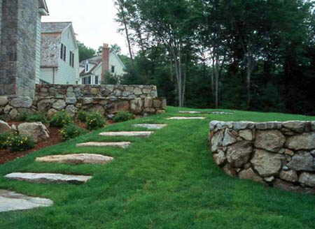 Local landscaping contractors cost find local hardscape for Local landscaping companies