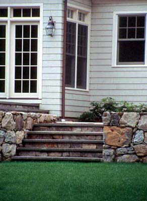 Raleigh nc landscaping design ideas 24x7 raleigh nc for Landscape design raleigh