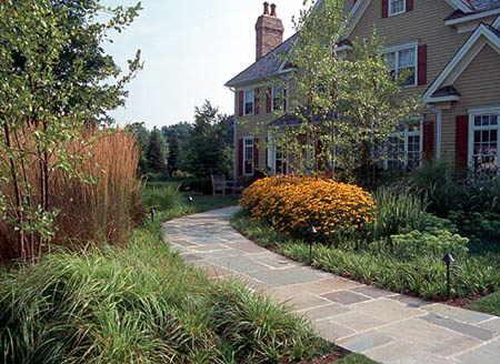 Raleigh Nc Landscaping Design Ideas 24x7 Raleigh Nc