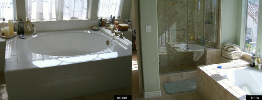 Local Near Me Bathroom Remodel We Do It All Low Cost