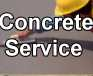 CONCRETE REPAIR REPLACE SERVICES NORTH HOUSTON TEXAS: Your complete NORTH HOUSTON TEXAS concrete specialty company. When you have construction that calls for the services of a contractor, consider Designer Properties. We specialize in all aspects of concrete construction from commercial, slip-forming, gang forming, tilt-up construction, NORTH HOUSTON TEXAS poured walls, footings, foundations, site concrete, NORTH HOUSTON TEXAS residential poured wall basements, NORTH HOUSTON TEXAS stamped concrete driveways-patios, decorative concrete, driveways stamping or acid staining, concrete garage floors.