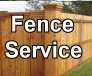 FENCES YARD REPAIR INSTALL NORTH HOUSTON TEXAS: We Install And Repair All Types Of Fences, NORTH HOUSTON TEXAS Stone-Brick Privacy Fence Including Vinyl, Wood,We build fence of all types for NORTH HOUSTON TEXAS farm or residential, horse fence, cattle, privacy, chain link, board, cross buck board, woven wire, electric, just all types. We give free estimates.