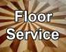 HARD-WOOD FLOORS REPAIR INSTALLERS RE-FINISH NORTH HOUSTON TEXAS: Wood floors have come a long way in the past few years. Today, there are more styles, colors and species of NORTH HOUSTON TEXAS wood flooring available than ever before. Whether you�re looking for traditional Oak, rustic Pine, exotic Wenge or trendy Bamboo, you�re sure to find a color and style to fit your d�cor. ONCE YOU DO FIND YOUR STYLE, CALL US AND WE'LL COME TO INSTALL FOR YOU!