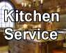 KITCHEN REMODELING NORTH HOUSTON TEXAS: Kitchen remodeling and renovation specialist contractors, We provide Quality, craftsmanship, design, specification, building, installation and finishing all under single management. We specialize in Complete NORTH HOUSTON TEXAS gut renovations Combining apartments NORTH HOUSTON TEXAS Custom kitchens, cabinetry & built-ins Assisting co-op/condo owners with board approvals NORTH HOUSTON TEXAS General contractors Smaller or unusually-shaped kitchens, may require customizations to make the best use of your available space. Large, NORTH HOUSTON TEXAS luxury kitchens also require the most careful designing to make them as functional and esthetically rewarding as possible. A thorough knowledge of materials and their applications, coupled with skilled installation techniques, is essential to carry out a fine design and assure the durability that you deserve in your NORTH HOUSTON TEXAS kitchen renovation.