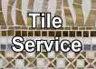 TILE INSTALLERS NORTH HOUSTON TEXAS: We install Travertine, Marble, Granite, Slate, Quarry Stone, Spanish Pavers, NORTH HOUSTON TEXAS Ceramic Tile, Flagstone, Slate, River Rock .We install indoors NORTH HOUSTON TEXAS Tile Floors, Countertops, Fireplaces, NORTH HOUSTON TEXAS Tile Showers, Bathrooms ..We install outdoors NORTH HOUSTON TEXAS for Swimming Pool Copings, Stonework, Walkways, Waterfalls, Fountains .We seal grout joints and tiles, including already completed work ...We install NORTH HOUSTON TEXAS Tile ceramic tile, marble, wood flooring, laminate flooring, pattern floors, floating floors, showers, tub wraps, tile countertops, NORTH HOUSTON TEXAS Tile backsplashes & fireplaces.