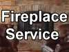 INDOOR STONE BRICK FIREPLACES REMODEL REPAIR NORTH HOUSTON TEXAS: We build many styles of NORTH HOUSTON TEXAS fireplaces. We can take a True Rumford Fireplace from start to finish brick by brick or we can install NORTH HOUSTON TEXAS gas fireplaces, fireplace inserts, masonry heaters or just create decorative noncombustible walls and hearths for any wood stove.